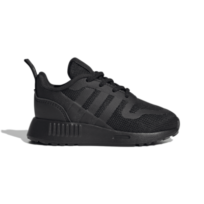 adidas Multix Core Black FX6405