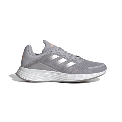 adidas Duramo SL Glory Grey FX7303