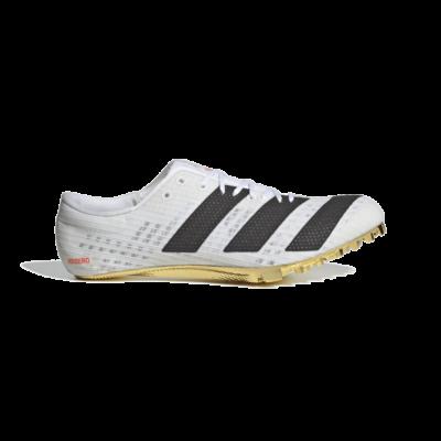 adidas Adizero Finesse Tokyo Spikes Cloud White FY4081