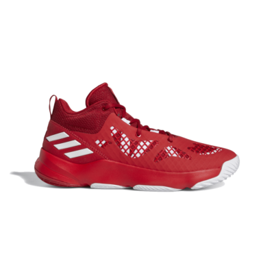 adidas Pro N3XT 2021 Scarlet G58890