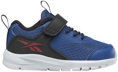 Reebok Rush Runner 4 Vector Blue H67785