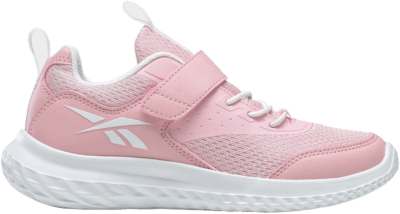 Reebok Rush Runner 4 Pink Glow H68065