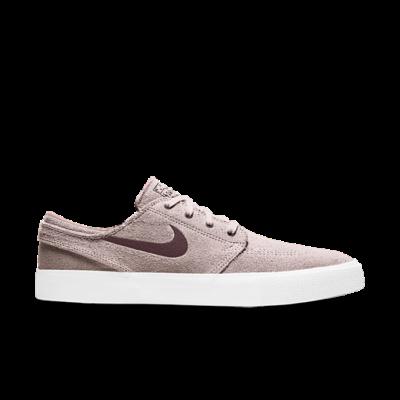 Nike SB Zoom Stefan Janoski RM Roze AQ7475-603