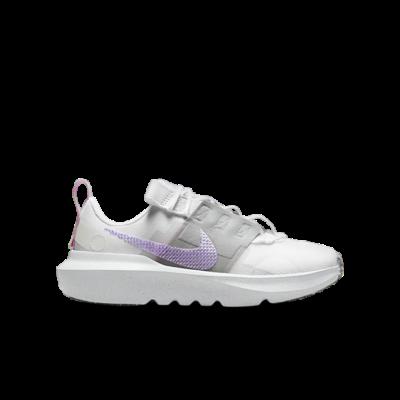 Nike Crater Impact White DB3551-101