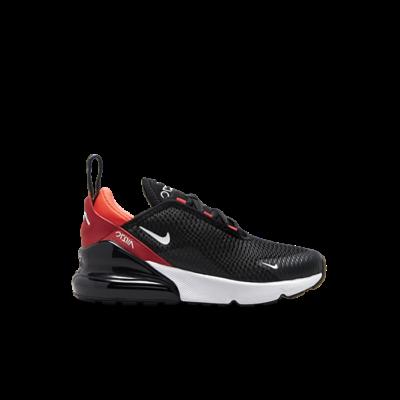 Nike Air Max 270 Black AO2372-025