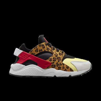 Nike Air Huarache '08.08.21'  DM9092-700