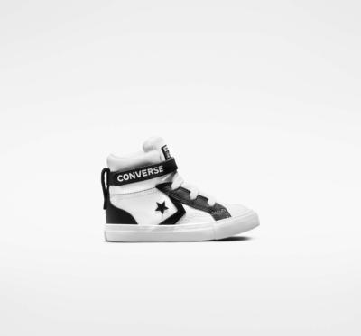 Outline Logo Pro Blaze wit/zwart/wit 771532C