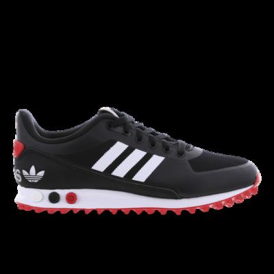adidas LA Trainer 2 Black GW0887