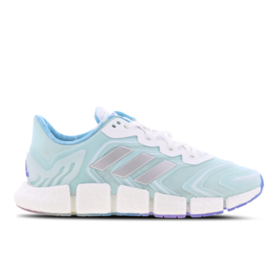 adidas Climacool Vento White G54902
