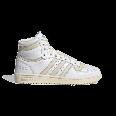 adidas Top Ten Cloud White GZ8941