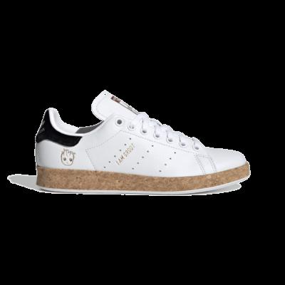 adidas Stan Smith White GZ5989