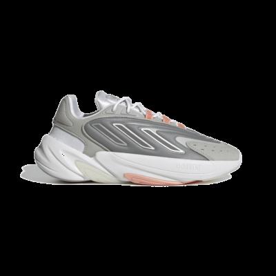 adidas Ozelia Grey Two H04273