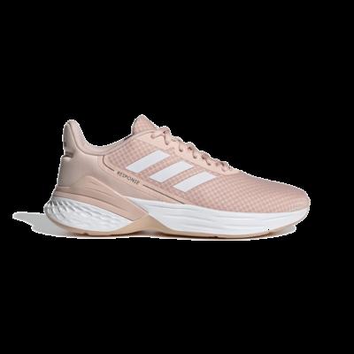adidas Response SR Vapour Pink GZ8426