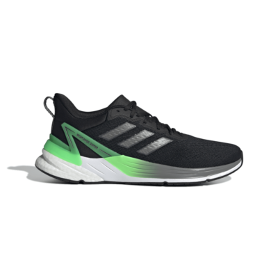 adidas Response Super 2.0 Core Black H04562