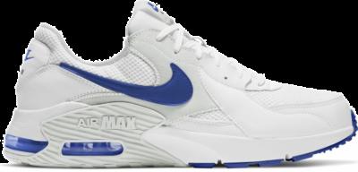 Nike NIKE AIR MAX EXCEE by Nike CD4165-112