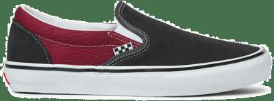 VANS Skate Slip-on  VN0A5FCA249