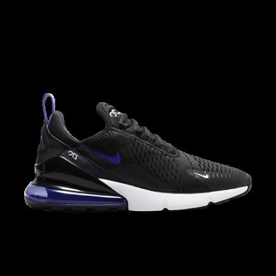 Nike Air Max 270 Black DN5464