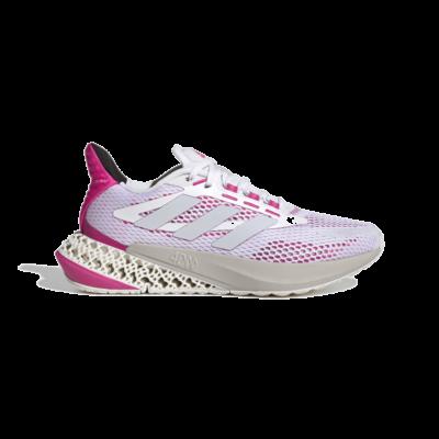 adidas 4DFWD Pulse Cloud White Q46225