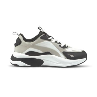 PUMA Rs-Curve Soft Women's s, White/Black White,Black 381685_02