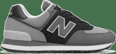 New Balance WL 574 WU2 WL574WU2