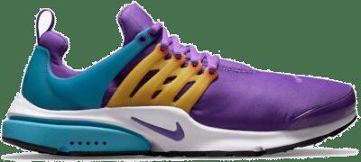 Nike Presto Blue CT3550-500