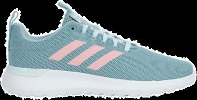 adidas Lite Racer CLN Dames schoenen EG3148 blauw EG3148