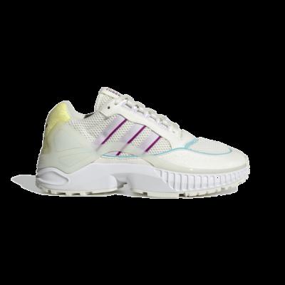 adidas ZX Wavian White Tint GW0201