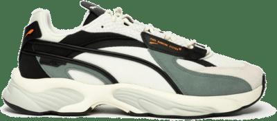 Puma Rs-connect Splash Multi 381910-01