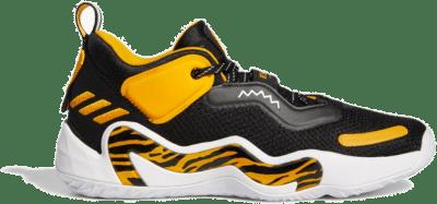 adidas Don Issue Black GZ5528