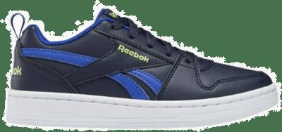 Reebok Royal Prime 2 Vector Navy / Vector Navy / Bright Cobalt H04950