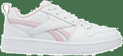 Reebok Royal Prime 2 Cloud White / Cloud White / Pink Glow H04959