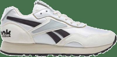 Reebok Victoria Beckham Rapide Classic White / Cloud White / Core Black H02605