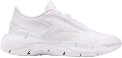 Reebok Victoria Beckham Zig Kinetica Cloud White / Pure Grey 1 / Cloud White H02602