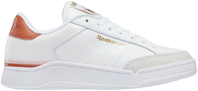 Reebok AD Court Cloud White / Cloud White / Baked Earth GX0029