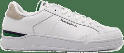 """Reebok AD COURT """"FOOTWEAR WHITE"""" FX1356"""