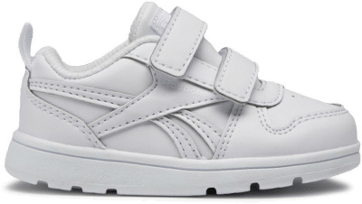 Reebok Royal Prime 2 White / White / White FV2395