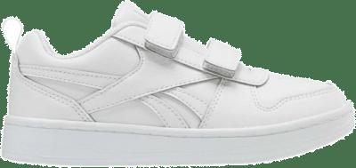 Reebok Royal Prime 2 White / White / White FV2392