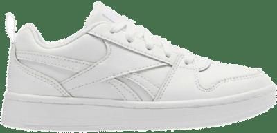 Reebok Royal Prime 2 White / White / White FV2405
