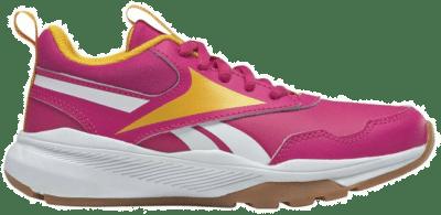 Reebok XT Sprinter 2 Pursuit Pink / Collegiate Gold / Cloud White GZ3762