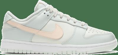 Nike Dunk Low 'Off-White™'  DJ0950-104