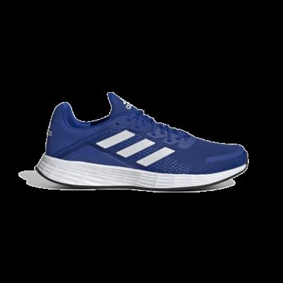 adidas Duramo SL Royal Blue GV7126
