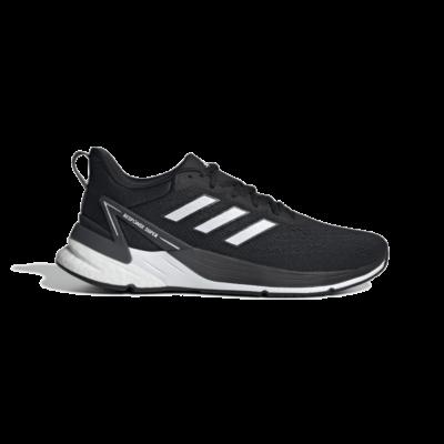 adidas Response Super 2.0 Core Black G58068
