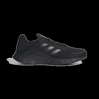 adidas Duramo SL Core Black G58108