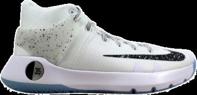 Nike KD Trey 5 IV PRM White 844589-100