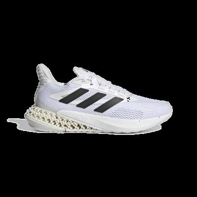 adidas 4DFWD Pulse Cloud White Q46449