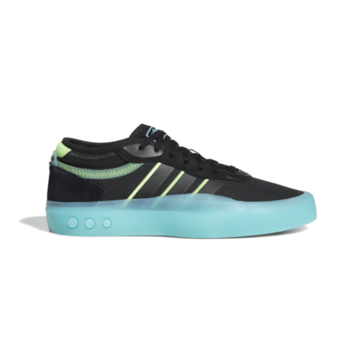 adidas Cassina PT GREEN Q46368