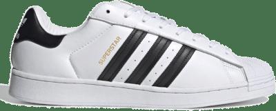 adidas Superstar Kerwin Frost Superstuffed GY5167