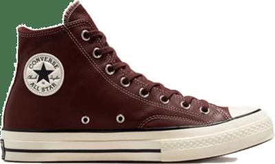 Converse Color Leather Chuck 70 el dorado/egret/black 171657C