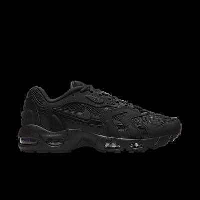 Nike AIR MAX 96 II DJ0328-001