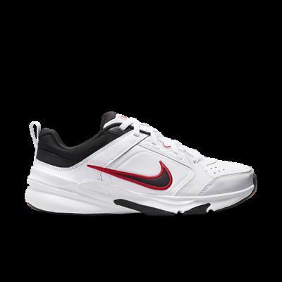 Nike Defy All Day Wit DJ1196-101